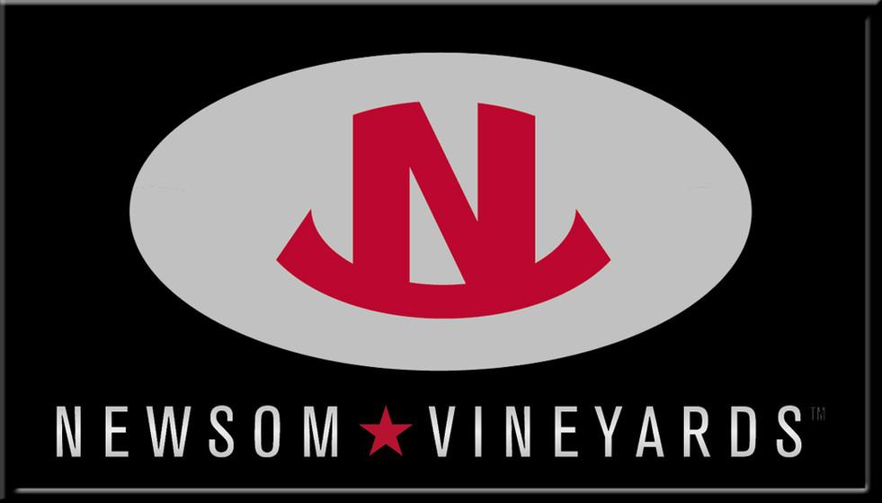 Newsom_Winery_Comfort_Profile.jpg