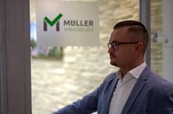 ©Müller Immobilien