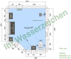 2D - Planung