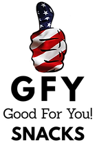 GFY-Logo-flag_edited.png