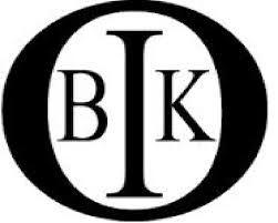 Indianapolis Board of Kashrus.jpg
