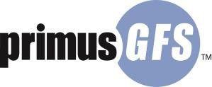 PrimusGFS Logo.jpg