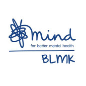 Mind BLMK