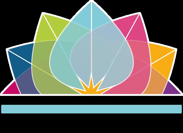 Bedford Council of Faiths