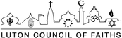 Luton Council of Faiths