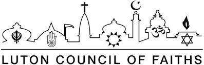 Luton Council of Faiths