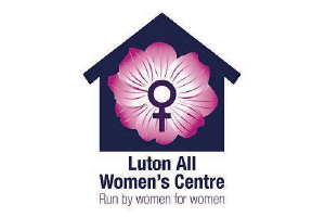Luton All Womens Centre