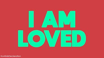 I am loved.png
