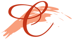 Logo- Color.png