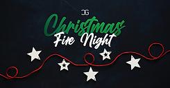 FireNight- Christmas.png
