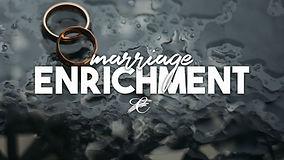 Marriage -Plain.jpg