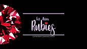 Far Above Rubies.png