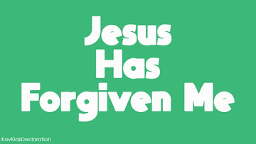 Jesus Has...png