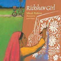 Rickshaw Girl.jpg