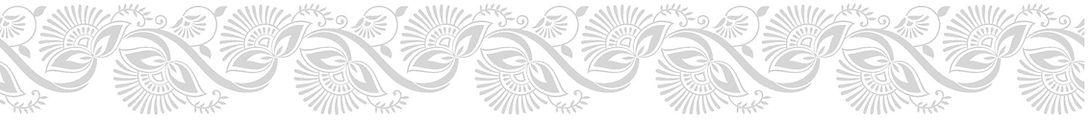 Banner design for Voice over website