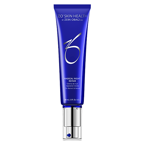 Radical Night Repair ZO Skin Health