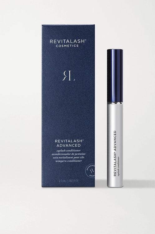 Revitalash Lash Advanced Eyelash Conditioner