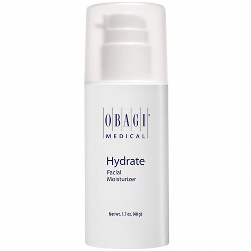 Obagi Hydrate  Facial Moisturiser