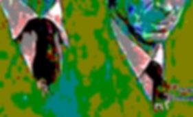 blowup initialedRUSSELLLevel 3.jpg