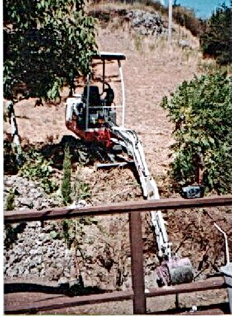 mini_backhoe, action