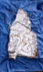 Aztec Treasure Sir Francis Drake Greenbrae