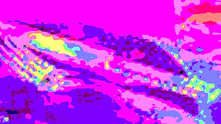 Lrbrl 3 blowup Food is a Weapon copy.jpg