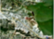 Sir Frncis Drake Landing Site San Rafael