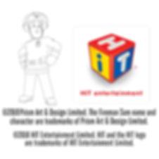 Fireman-Sam-Copyright-Logo.jpg