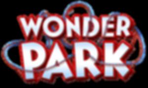 Wonder Park Logo