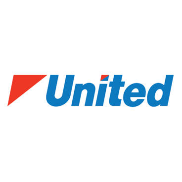 United Petroleum