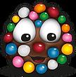 Chocolate - Buddy Choc