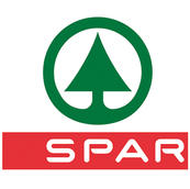 Spar Supermarkets