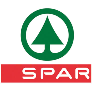 Spar Supermarkets