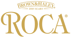 Brown & Haley Roca Logo.png