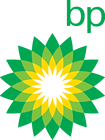 BP Australia Lolly Lolllies