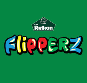 Flipperz