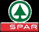 Spar Retailer - Discount Confectionery