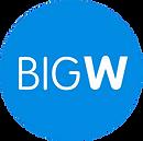 Big W - Retail Confectionery Range