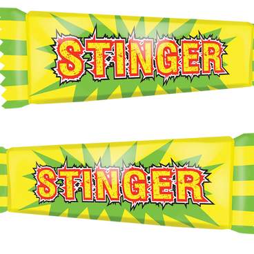 Swizzels Stinger Mini Me Bars