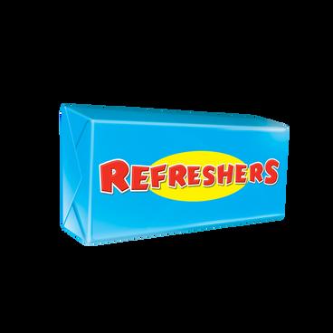 Swizzels Refreshers Original Chew