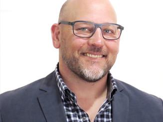 Cameron Ogilvie