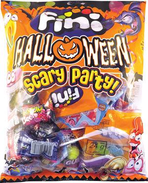 Fini-Halloween-Scary-Party-Bag-500g.jpg