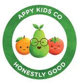Appy Kids Co