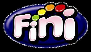 Fini-Logo.png