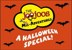 JJs-Halloween-Mis-Adventures-2016-Page-Title