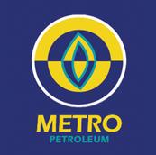 Metro Petroleum
