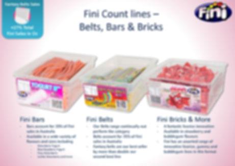 Fini Brand Presentation 2018_Page_15.jpg