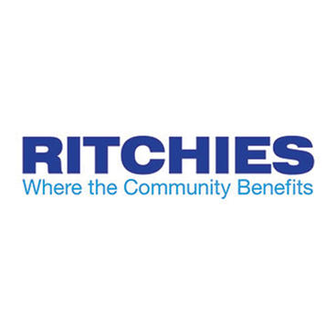 Ritchies Supermarkets