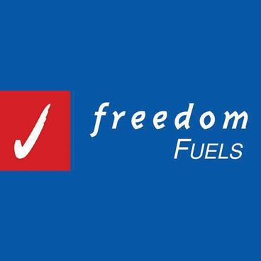 Freedom Fuels