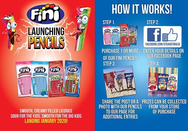 Fini-Pencils-Promotion.jpg